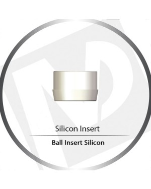 Ball Insert Silicon
