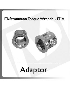 ITI/Straumann Torque Wrench Adaptor