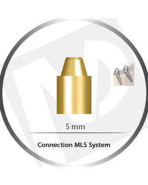 5mm Connection, MLS Unit System