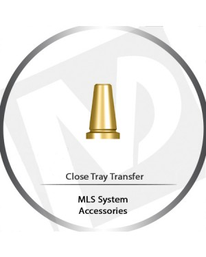 Close Tray Transfer