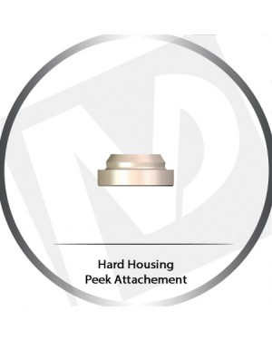 Hard Housing PEEK Attachment