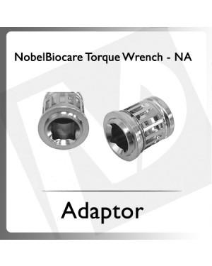 NobleBiocare Torque Wrench Adaptor