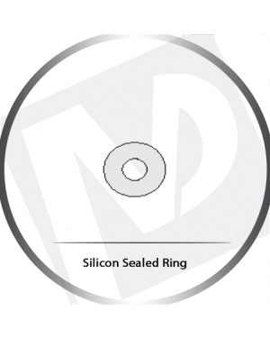 Silicon Sealed Ring